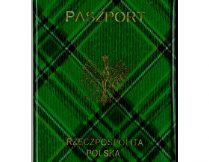 Więcej o Turystyka bez paszportu