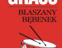 Więcej o Günter Grass – trylogia gdańska