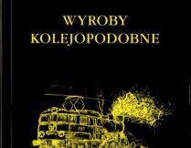 Więcej o Marek Płóciennik – poezja kolejowa
