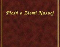Więcej o Wincenty Pol i Józef Czechowicz