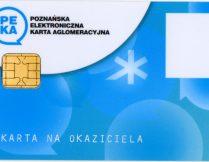 Więcej o Poznańska PEKA a systemy w Kaliszu i Ostrowie Wlkp.