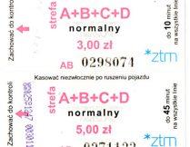 Więcej o Poznań ma strefę D i nowe bilety