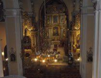 Więcej o Sekrety Kalisza – zwiedzamy kaliskie świątynie