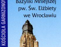 Więcej o Kolejna wizyta we Wrocławiu – testowanie kasowników, zwiedzanie (ZAKTUALIZOWANE)